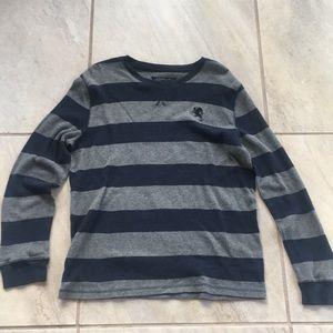 Express Men's Lightweight Crewneck sweater